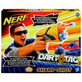 Nerf-Dart-Tag-Sharp-Shoot