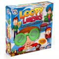 Loopy Lenses Game