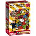 Fireman Sam Hoses & Ladders