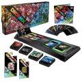 Dropmix Bundle (1xBig,2xSmall Packs)